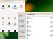 Ubuntu 12.04 ImmUnity thème compatible Unity