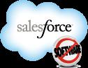 Nouveau dans entreprise sociale: premiers jours chez @salesforce