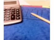 Comment Evaluer Projet Création d'Entreprise Monter Business Plan