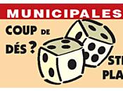 Municipales-Cantonales deux vainqueurs, mort.