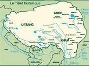Tibet c'est quoi