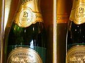 champagne plus cher monde