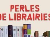 Perles librairies David Alliot