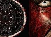 Extreme Rules 2012 combats pronostiques