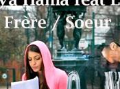 Votes pour FRERE SOEUR Soraya Hama Trace