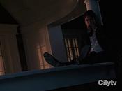 Critiques Séries Revenge. Saison Episode Justice.