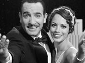 pour vous: Jean Dujardin, café-théâtre Oscars, itinéraire d'un gars normal.