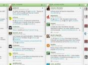 Débuter Twitter outils pour gérer compte