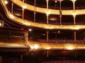 Opéra: Lady Godiva Paris