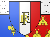 Rhum Réunion