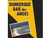 Dunkerque Baie Anges (Maxime Gillio)