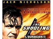 Tout l'heure, nous allons voir cinéma:Shooting mort tragique Leland Drum