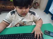 ans, maîtrise l'informatique comme personne
