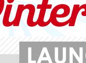 Pinterest millions visites uniques jour!
