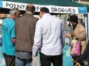 Drogues fléau XXIème siècle