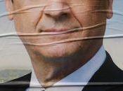 François Hollande catastrophe annoncée