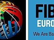Europe Transferts