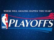 Playoffs NBA: fait point