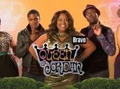 Critiques Séries Rock. Saison Episode