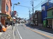 [Voyage Japon] Jour Kamakura