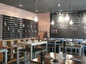 Bakkus, bistrot vins nouvelle génération