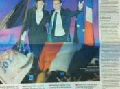 L'imposture médiatique française