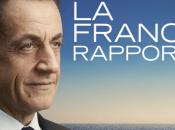 retraite dorée Nicolas Sarkozy