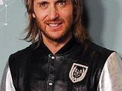 Music David Guetta