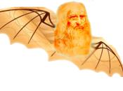 Léonard Vinci