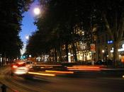 Ring Rambla, l'essor d'un urbanisme type haussmannien Europe