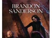 FILS BRUMES Tome2 Brandon Sanderson