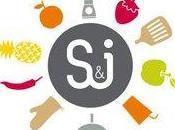 Soup&Juice; fruits légumes jour