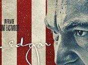 Edgar Blu-Ray C'est l'histoire d'un très puissant…