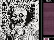 Grimes Visions [LP]