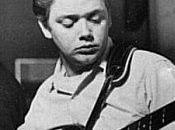 Triste nouvelle: mort légendaire bassiste Donald 'Duck' Dunn 2012