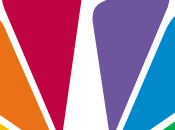 bandes annonces nouveautés NBC...