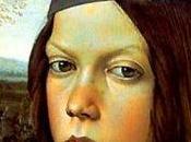 Gilbert Sinoué, L'enfant Bruges