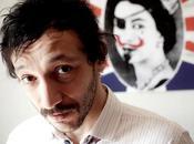 Questions Benoît Forgeard