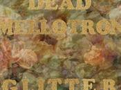 Dead Mellotron Glitter [LP]