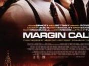Margin call Glaçant, surtout stratégie