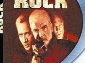 Rock (Blu-Ray)