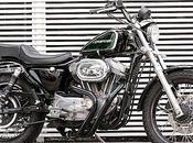 Bikebros