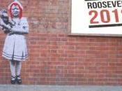 rousse svelte 2012