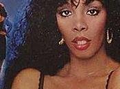 flash 17h49': chanteuse Donna Summer morte 2012)