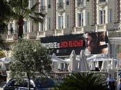 Festival Cannes 2012 Fais promo croisette