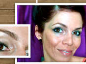 bases Tutoriel Maquillage Sans pinceau
