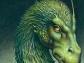 L'HÉRITAGE tome Christopher Paolini