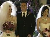 Hart Dixie Episode 1.22 Season finale