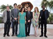 [News Cannes 2012] Festival était fois Croisette…