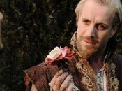 [Avis] Anonymous: réécrivez l'histoire Shakespeare?